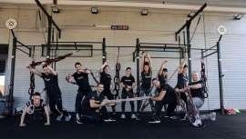 Método de Thomas Wellness Group, basado en la resistencia elástica y en el que formarse en la Revoring® Academy y descubrir en el próximo February Fitness León