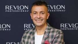 Manuel Mon va a ser premiado con el Gaudí Beauty Awards en la próxima edición de Cosmobeauty Bcn, junto a otras figuras de la industria de la peluquería. Hoy, a raíz de la noticia, revisa trayectoria y actualidad, además de la imagen de las famosas