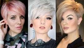 Por qué elegir un corte en seco en tu salón de peluquería. Las razones las argumenta la estilista Noelia Jiménez