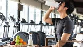 Gregorio Varela, catedrático de Nutrición y Bromatología de la Universidad CEU San Pablo, explica algunas de las claves que hacen de los lácteos un aliado natural de todos y máxime de los deportistas