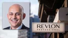 Sergio Pedreiro, quien anteriormente trabajara para el gigante Coty, se incorporará a la compañía estadounidense de perfumería y cosmética