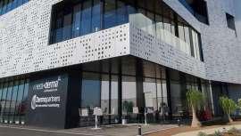 La compañía valenciana Sesderma denuncia el robo de fórmulas y datos sensibles de la empresa por parte de directivos