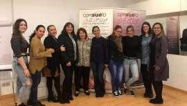 La Escuela Consuelo Silveira La Rioja ofrece cursos de Estética Profesional con matrícula abierta todo el año. Se trata de cursos rotativos de 4, 7 y 9 meses. También disponibles en Madrid