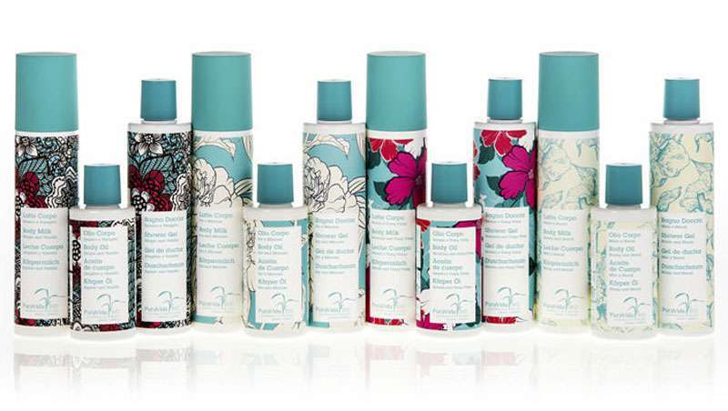 PuraVida Bio, cosmética natural certificada