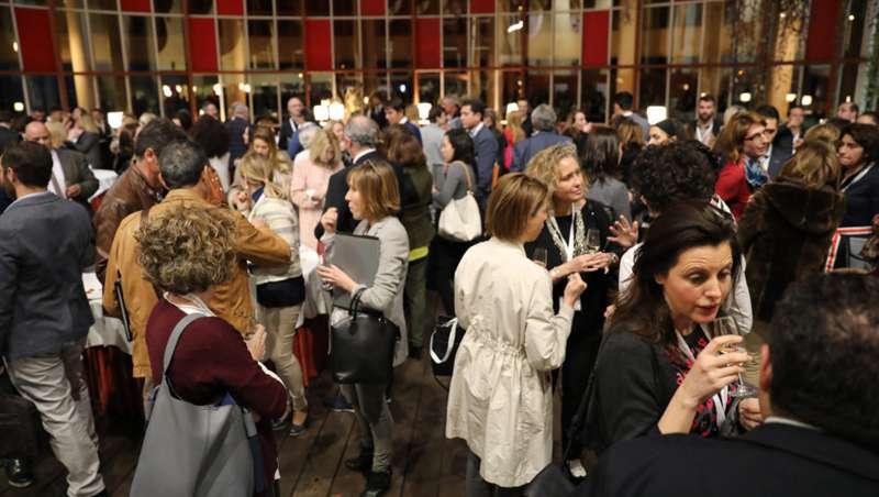Sevilla acoge las III Jornadas Hispalenses de Medicina Estética