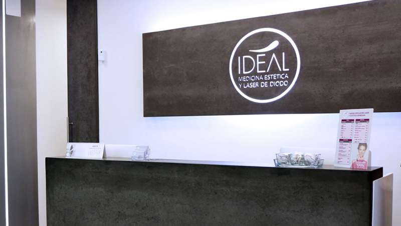 Centros Ideal supera los 50 millones de facturación