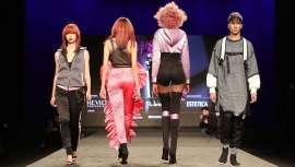 A punto de celebrarse, también podrás disfrutar de los IHA, premios internacionales de peluquería, en directo, vía streaming