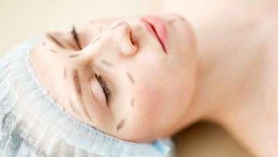 Las técnicas más innovadoras en cirugía estética se dan cita en el Simposio Anual de Cirugía Facial y Rinoplastia
