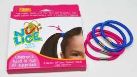 La marca N-Lice®, de Smedical Health & Beauty, presenta sus productos estrella, coleteros y tiras adhesivas antipiojos, productos naturales para desparasitar y proteger la cabeza de los niños