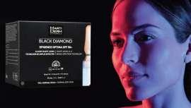 El laboratorio MartiDerm se sirve de la epigenética para crear su nueva ampolla facial que permite recuperar la belleza y juventud de rostro, cuello y escote, con un producto de nueva generación