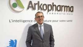 Arkopharma Laboratorios es la compañía farmacéutica de fitoterapia con la planta actualmente más grande de Europa y una fabricación anual de 1.200 millones de cápsulas y 66 millones de ampollas