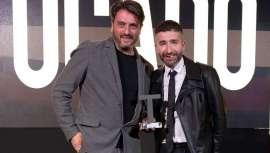 La II Edición de los Premios Tocado, en Cosmobeauty Barcelona, es una oportunidad única que busca el prestigio y reconocimiento de los profesionales del sector