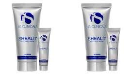 Rico en ceramidas, aumenta y repone la hidratación natural de la piel mientras previene la sequedad, nutriendo las pieles más castigadas, deshidratadas y sensibles