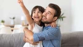 Los mejores tratamientos estéticos para regalar en el Día del Padre
