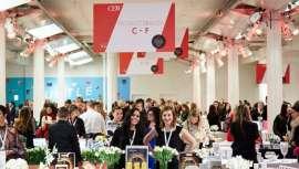 Nueva York se convierte en el centro neurálgico de la innovación en belleza, con centenares de productos y miles de visitantes y expositores que elegirán y premiarán finalmente los mejores productos