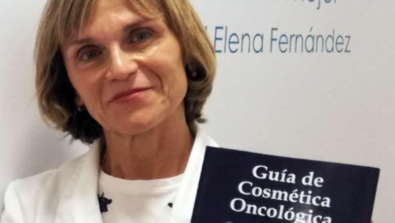 GEMEON presenta la Guía de Cosmética Oncológica en el Congreso de la SEME