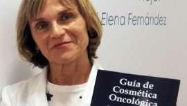 La Guía de Cosmética Oncológica se une a otras publicaciones, como el Diccionario de Términos Oncológicos y la Guía de Fotoprotección destinada a estos pacientes que cuentan en GEMEON con un grupo destacado de especialistas