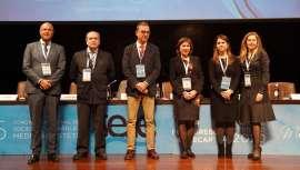 Durante tres día Málaga se convierte en la cita por excelencia con la Medicina Estética. Este año, la cita anual de la SEME celebra de modo paralelo el también I Congreso de la Sociedad Española de Restauración Capilar (SERECAP)