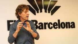 Especialista en Imagen Personal, al frente de Josep Pons, Imagen y Formación, recibirá en Cosmobeauty Barcelona el premio Gaudí Beauty Awards por su labor e influencia en un sector que conoce como nadie y del que es figura básica e imprescindible