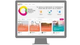 En el marco de la celebración de 5th Beauty Innovation Days, Beauty Cluster ha presentado la plataforma de negocio B2B que asegura poner en interconexión a todos los integrantes de la cadena de valor de la industria de la belleza