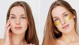 Institute BCN revisa los factores que afectan a la delicada piel del contorno de los ojos y propone sus soluciones específicas, en concreto, Parches de Hidrogel para bolsas y ojeras y para arrugas de expresión y revitalización