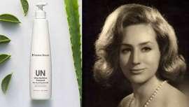 El 29 de febrero es el Día de las Enfermedades Raras. La fundadora de + Farma Dorsch, Ana Fridda Dorsch, comenzó a formular productos para paliar los efectos del Edema de Quinke en su piel
