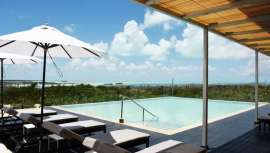 Los Cayos mira al turismo nacional y ya son diversos los hoteles de concepto spa que ponen el foco en su promoción entre el turismo nacional para acudir a este paraíso