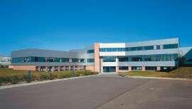 La empresa consolida su posición en dermatología, una de las áreas terapéuticas de más rápido crecimiento, con especial impulso en el cuarto trimestre, por las ventas de los productos para la psoriasis y el lanzamiento de su fármaco biológico