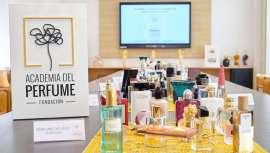 Una iniciativa y galardones que tienen como misión acercar la cultura del perfume a todos los públicos a través de las mejores creaciones del año