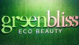 El mercado de la cosmética natural crece significativamente en el país, a pesar de que en Ecuador no hay organizaciones mundiales que certifiquen productos naturales, por lo que se recomienda leer las etiquetas