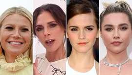 Mostramos aquellos aliados beauty que encandilan a las famosas y les permiten lucir un rostro cada vez más fino, joven y suave. Los básicos que tendrás en cuenta de ahora en adelante