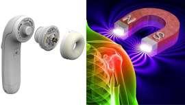 De un tiempo a esta parte constatamos cómo Wishpro se ha convertido en una de las aparatologías estéticas más novedosas y efectivas gracias a su tecnología, la magnetoterapia combinada de modo exclusivo con iontoforesis. Resultados asegurados