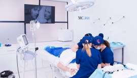 La técnica FUE Patchy evita el rapado de la cabeza y ofrece muchas ventajas no solo en lo referido a la implantación, sino al previo y al postoperatorio, pudiendo el paciente incorporarse inmediatamente a su vida normal
