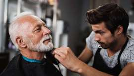 Chega a era sellenials. Clientes entre os 55 e 75 anos que estão a mudar, na sua avidez por se verem bem e sentirem-se melhor, as regras do mercado da beleza. A partir de agora, a tua melhor eleição