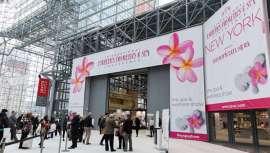 The Beauty Exprerience e IECSC cancelados por el Covid-19 tras la declaración del estado de emergencia en Nueva York