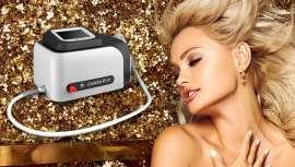 El especialista y reconocido a nivel mundial en depilación láser con la tecnología de diodo por fibra óptica, Coolite Evo, ahora con la posibilidad de alquiler con riesgo 0