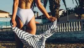La operación bikini manda y el culto a lucir un cuerpo exento de flacidez versa sobre técnicas que la combaten a conciencia dentro y fuera del quirófano