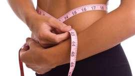 Regular la temperatura corporal, proteger los órganos y ser fuente de energía, la grasa corporal es parte esencial del organismo