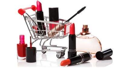 El mercado de belleza en Colombia llega a los 6.000 millones de dólares anuales