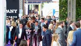 El evento que iba a tener lugar en nuestro país, concretamente en Barcelona, del 31 de marzo al 2 de abril, traslada su celebración del 30 de junio al 2 de julio tras la alerta y recomendaciones sanitarias acerca del Covid-19