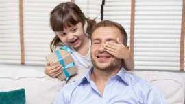 Novedades y clásicos renovados para un neceser masculino ideal en el Día del Padre
