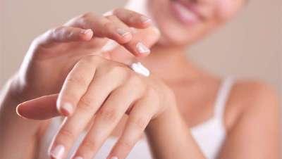La importancia de lavarse correctamente las manos