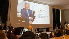 Con un atractivo programa teórico y práctico, con demostraciones en vivo, ISAPS World Congress, de carácter bienal, anuncia su próxima cita