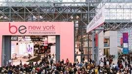 El estado de emergencia en Nueva York por el coronavirus cancela The Beauty Experience NY