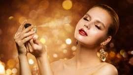 La Academia del Perfume invita a vivir la Semana Mundial de las Fragancias, a causa del estado de alarma originador por el coronavirus, desde y en casa #Yomequedoencasa