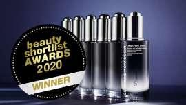 En su décima edición, estos premios internacionales que se celebran en el Reino Unido, valoran la calidad de los productos nocturnos de la firma
