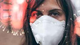 Recopilamos todos los consejos y las preguntas que aún te haces, prevención, animales, contagios..., dados por la OMS (Organización Mundial de la Salud), acerca de la crisis del coronavirus que afecta ya a más de 100 países