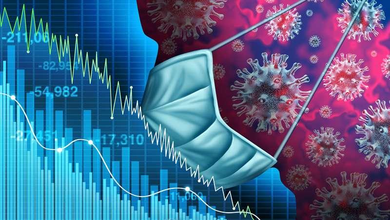 Coronavirus, cuestión de salud y economía