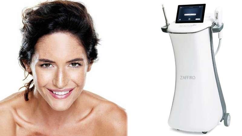 Neauvia lanza su nuevo protocolo para rejuvenecer la piel de manera holística