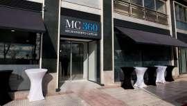 La Clínica de medicina e injerto capilar MC360 toma la iniciativa y eleva al Ministerio de Sanidad su memoria técnica de materiales y recursos disponibles, instalaciones, materiales, médicos y sanitarios para paliar los efectos de la crisis